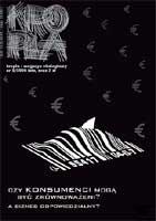 lato (2004)